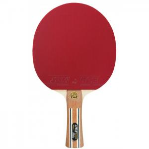 Pro Ракетка для настольного тенниса 5000 CV Atemi