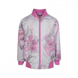 Куртка для девочки Белла Oldos