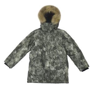 Куртка  Молт Artel