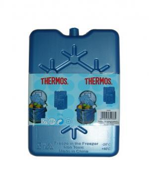 Аккумулятор холода  Small Size Freezing Board, цвет: синий Thermos