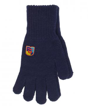 Перчатки Jacote