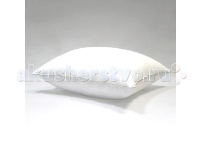 Подушка 70х70 см БиоСон