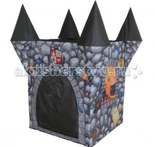 Игровой домик - палатка Волшебный замок 816 BBT