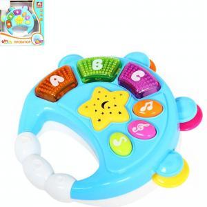 Игрушка  Проектор S+S Toys