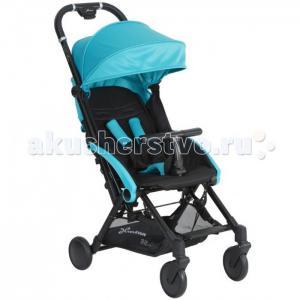 Прогулочная коляска  Bit Hartan