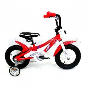 Велосипед двухколесный  Ride 12 Mars