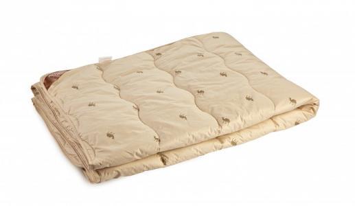Одеяло  верблюд 150г/м2 200х220 см Verossa