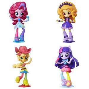 Кукла Hasbro Equestria Girls