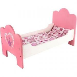 Кроватка Корона Mary Poppins