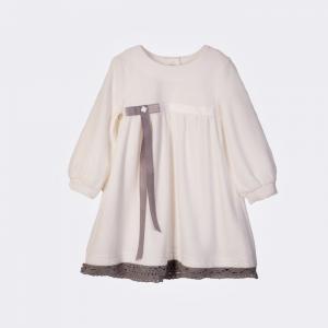 Платье для девочки 12-002 Ёмаё
