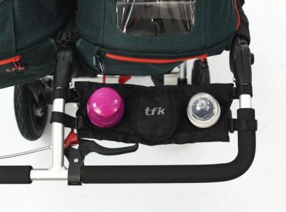 Подстаканник для коляски Twin Adventure/Trail TFK