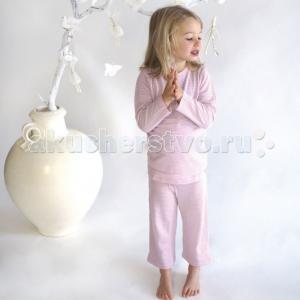 Пижама Merino Kids