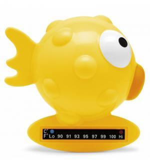 Термометр  Рыбка электронный Chicco
