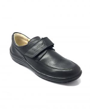 Ботинки Bebendorff