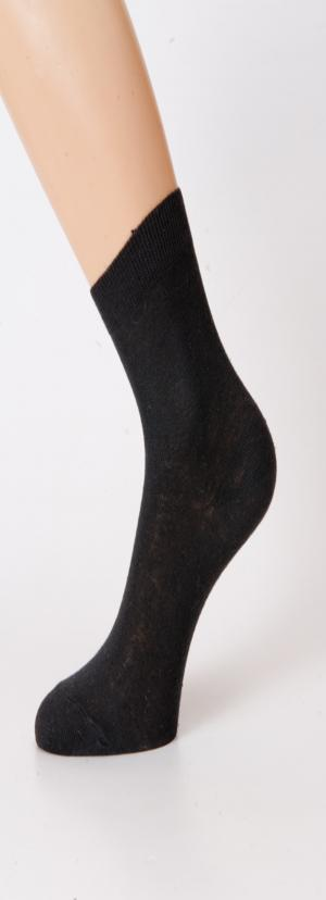 Носки, цвет: белый Fenice