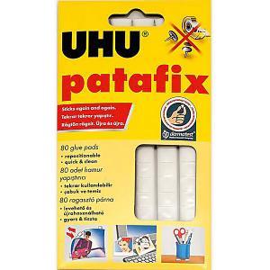 Клеящие подушечки UHU