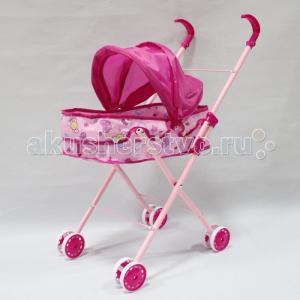 Коляска для куклы  46063 Ami&Co (AmiCo)