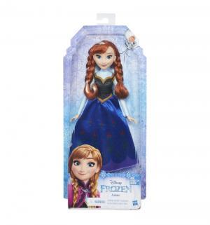 Кукла  Холодное Сердце Анна Disney