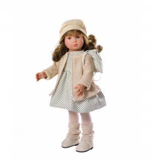 Кукла  Нелли Asi