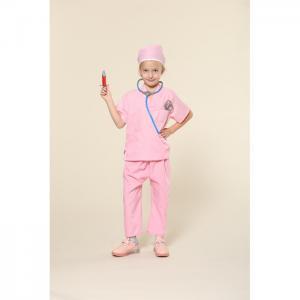 Игровой костюм медсестры Teplokid