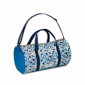 Спортивная сумка Носорог Мариус Lilliputiens