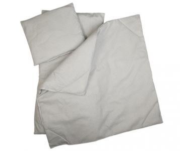 Комплект в коляску Пшено (3 предмета) Сонный гномик