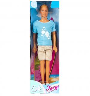 Кукла Kevin спортсмен 30 см Simba