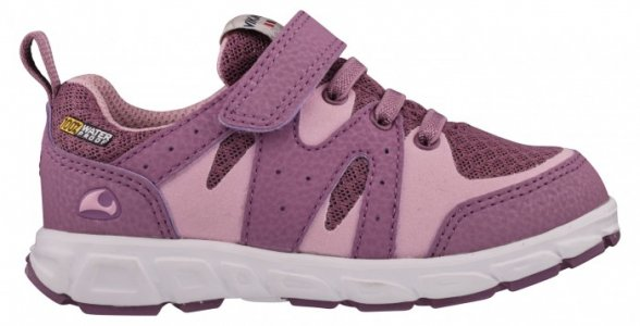 Полуботинки Shoes 3-48000 Viking