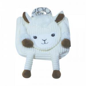 Рюкзак Muchachos  Llama Deglingos The