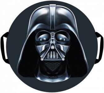 Ледянка  Star Wars Vader (52 см) Disney
