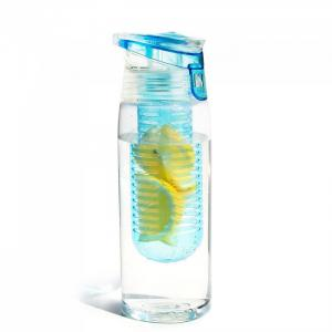 Бутылка Flavour it 2 go 600 мл Asobu