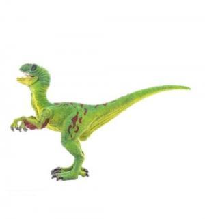 Фигурка динозавра  Велоцираптор Schleich