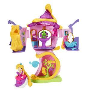 Игровой набор Hasbro Disney Princess