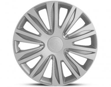 Колпаки на колёса 15 WC-2010 4 шт. Autoprofi