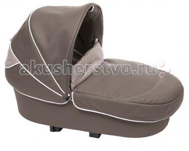Люлька  Set Comfort Plus Teutonia