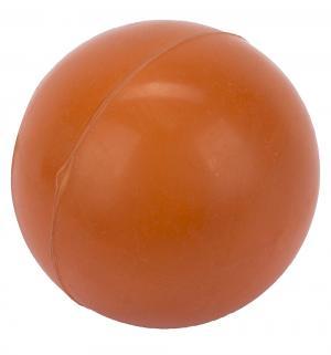 Игрушка для собак  Мяч, , 7,5см I.P.T.S.