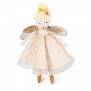 Мягкая игрушка  Маленькая фея Moulin Roty
