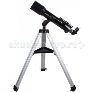 Телескоп BK 705AZ2 Sky-Watcher