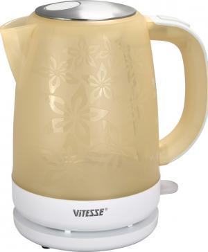 Чайник электрический, 1,7 л Vitesse