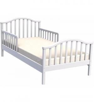 Кровать  Lola, цвет: white Fiorellino
