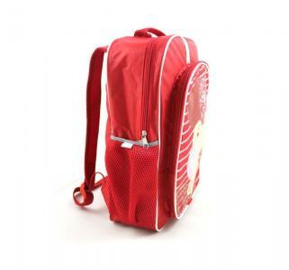 Рюкзак школьный  Зайка №1 School