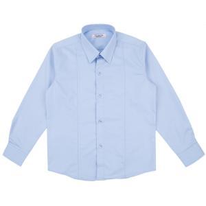 Рубашка Rodeng