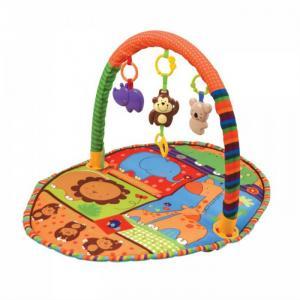 Игровой коврик  Y8300100 Yako