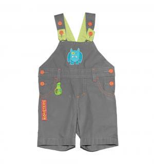 Mm Dadak Детская Одежда