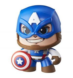Фигурка  Avengers Капитан Америка 9.6 см Marvel
