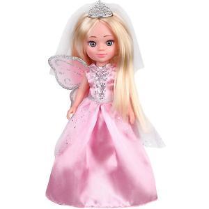 Кукла  Волшебное превращение. Фея-принцесса, 31 см Mary Poppins. Цвет: разноцветный