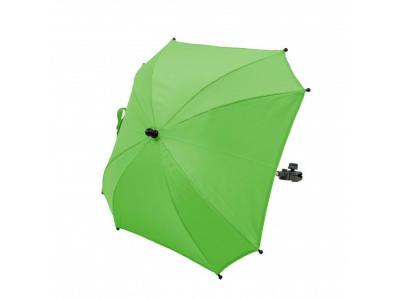 Зонт для коляски  Солнцезащитный AL7002 Altabebe