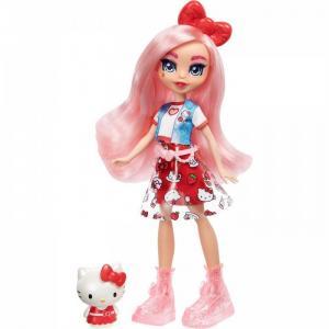 Кукла Эклер Hello Kitty
