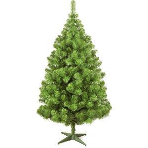 Искусственная елка  Алтайская, 150 см Царь-Елка