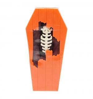Интерактивная игрушка  Нано-зомби оранжевый HexBug